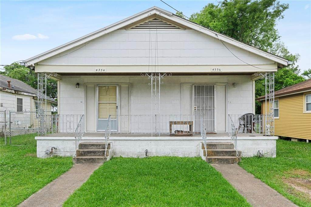 4334 36 Majestic Oaks Drive - Photo 1