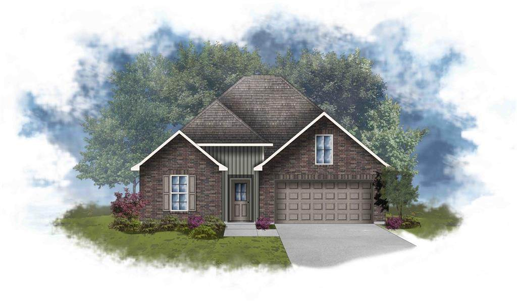 73257 Forest Creek Drive - Photo 1