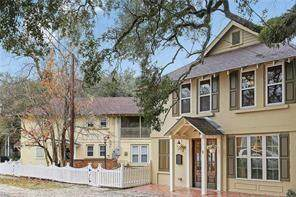 610 E Industry Street, Covington, LA 70433 (MLS #2300441) :: Satsuma Realtors