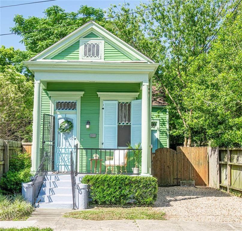 8314 Jeannette Street - Photo 1