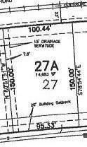 Audubon Place, Belle Chasse, LA 70037 (MLS #2300766) :: Parkway Realty