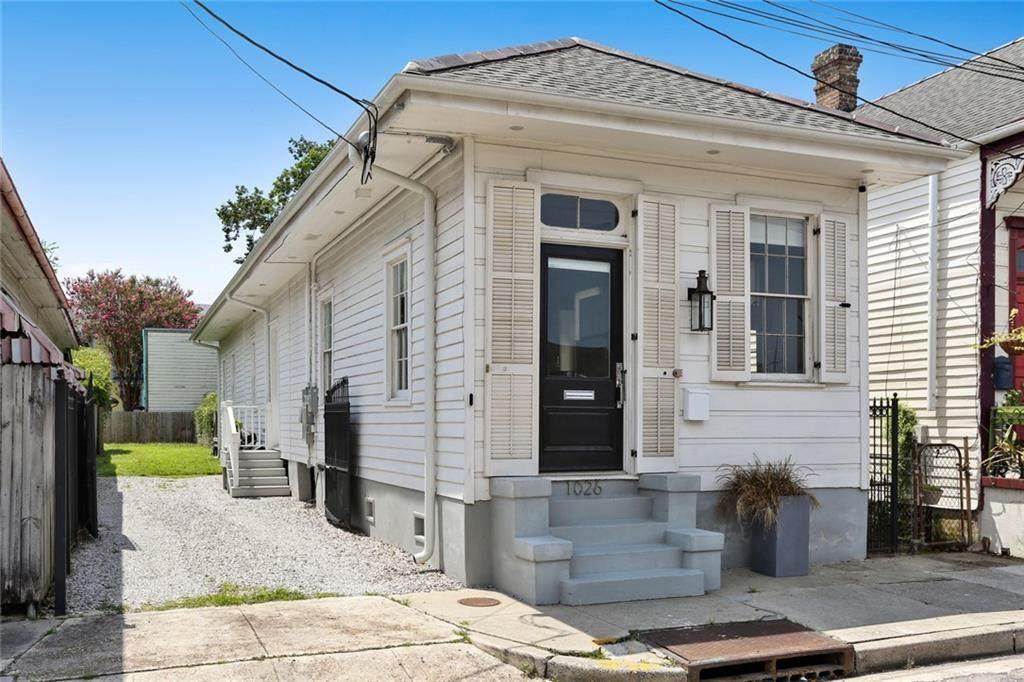 1026 Bartholomew Street - Photo 1
