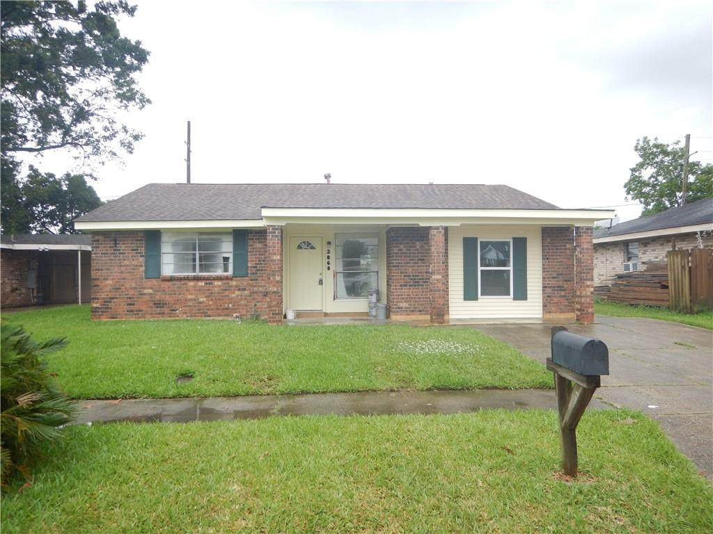 3068 Grinell Drive - Photo 1