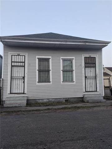 1119 Bartholomew Street - Photo 1