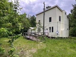 13128 Russ Williams Road, Bogalusa, LA 70427 (MLS #2302884) :: Crescent City Living LLC