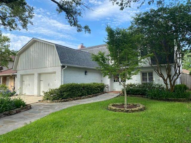 4321 Cleary Avenue, Metairie, LA 70002 (MLS #2302935) :: Top Agent Realty