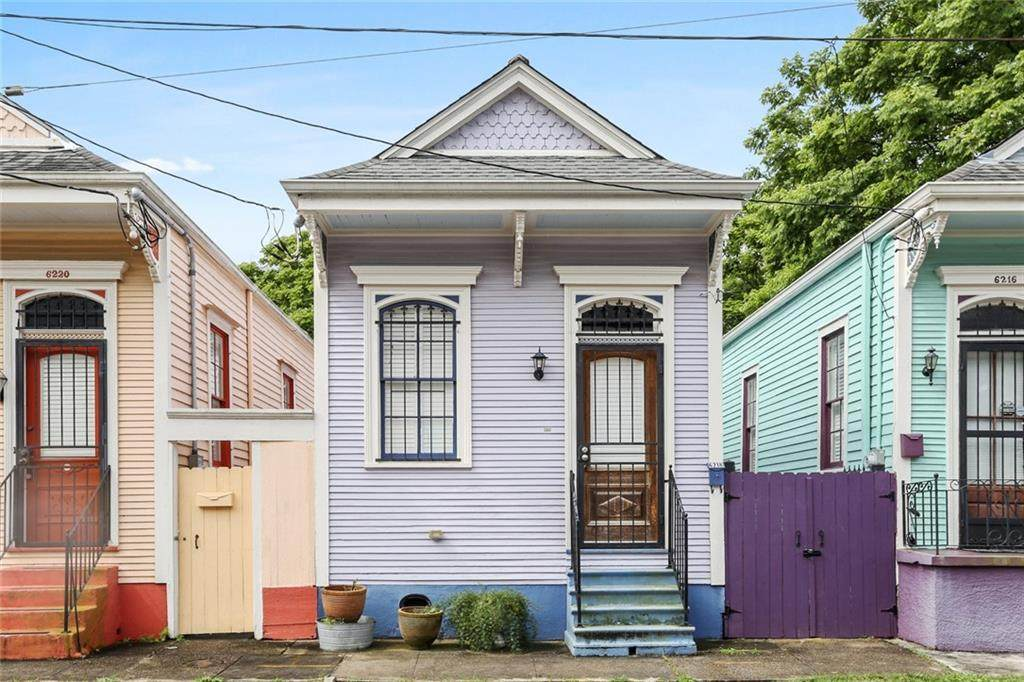6218 Douglas Street - Photo 1