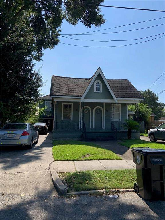 3225 27 Calhoun Street - Photo 1