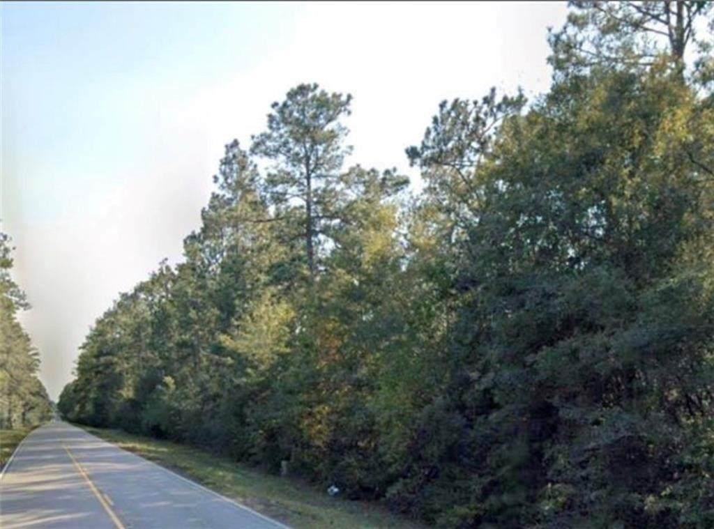 0TBD Hwy 445 Highway - Photo 1