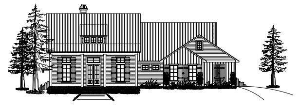 128 Bodet Lane, Covington, LA 70433 (MLS #2303086) :: Turner Real Estate Group