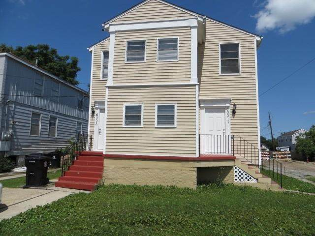 6001 03 Mandeville Street, New Orleans, LA 70122 (MLS #2303638) :: Satsuma Realtors