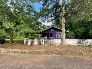 907 Wilmuth Street, Bogalusa, LA 70427 (MLS #2303648) :: Crescent City Living LLC