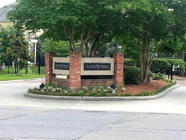 407 Abalon Court, New Orleans, LA 70114 (MLS #2303752) :: Crescent City Living LLC