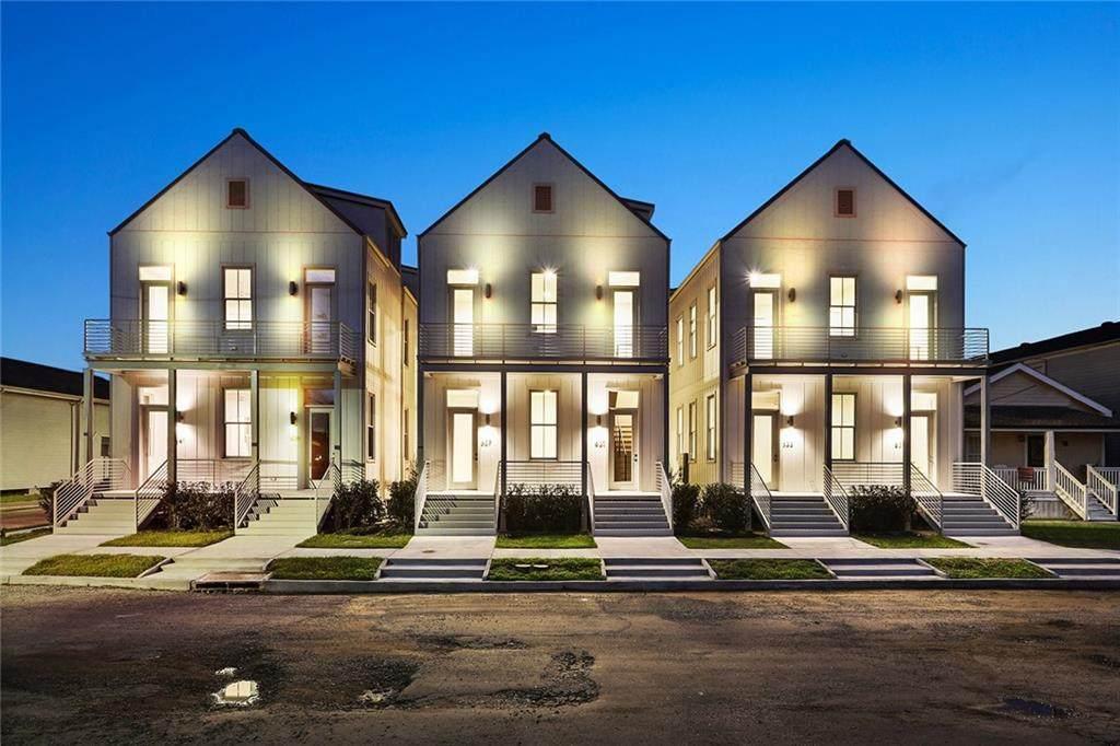 639 Philip Street - Photo 1