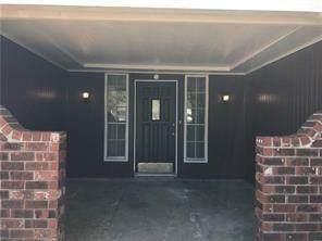 200 W Louisiana State Drive, Kenner, LA 70065 (MLS #2304213) :: Satsuma Realtors