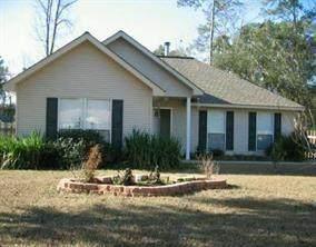 27232 Heltemes Lane, Slidell, LA 70445 (MLS #2304343) :: Turner Real Estate Group