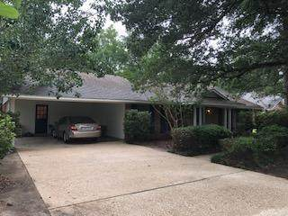 108 Camellia Drive, Covington, LA 70433 (MLS #2305254) :: Turner Real Estate Group
