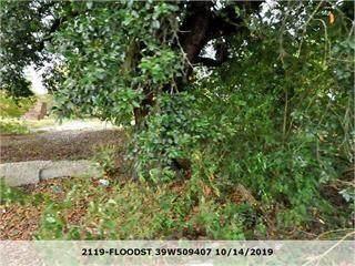 2119 Flood Street, New Orleans, LA 70117 (MLS #2305315) :: United Properties