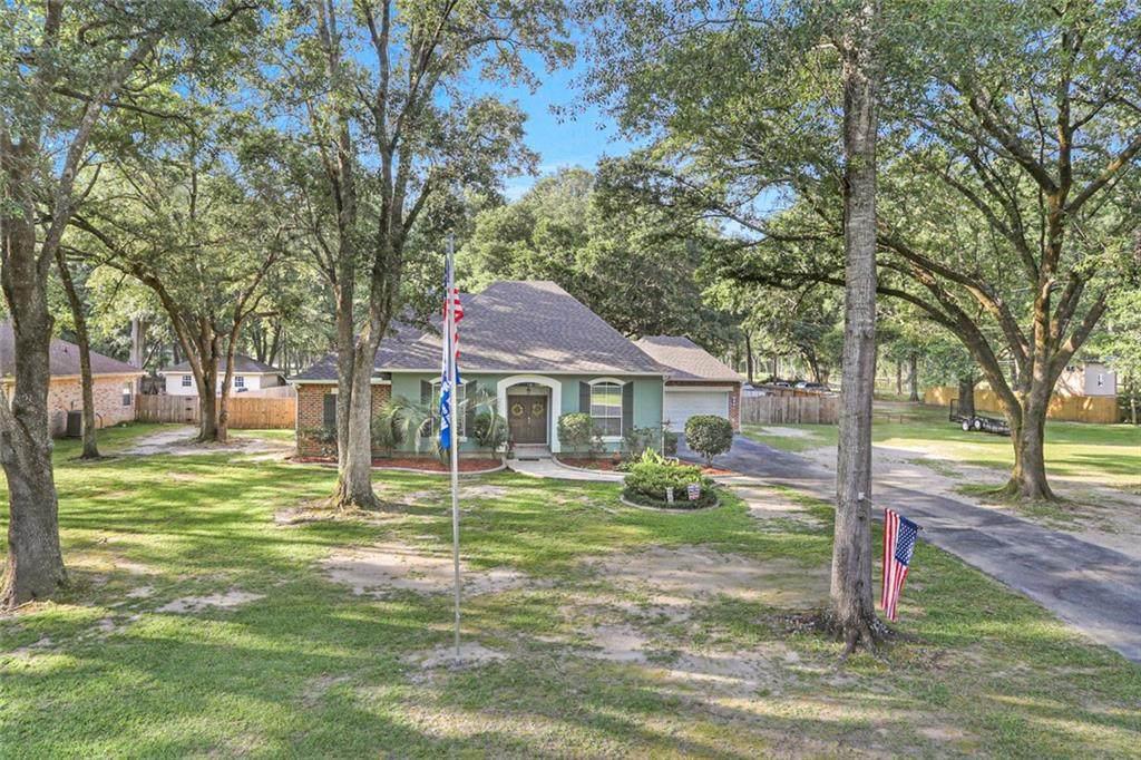 37233 Hidden Oaks Lane - Photo 1