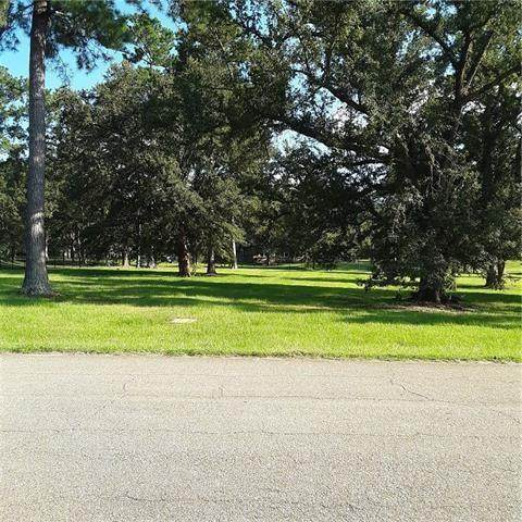99 Trailhead Drive, Abita Springs, LA 70420 (MLS #2305593) :: Turner Real Estate Group
