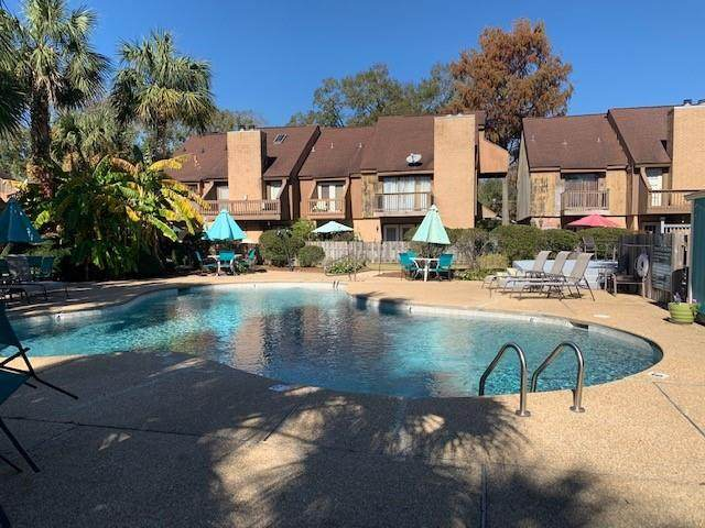 81 Ormond Place #81, Destrehan, LA 70047 (MLS #2305757) :: Amanda Miller Realty