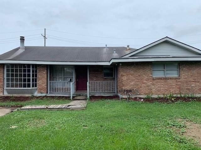 7017 Kawanee Avenue, Metairie, LA 70003 (MLS #2305777) :: Turner Real Estate Group