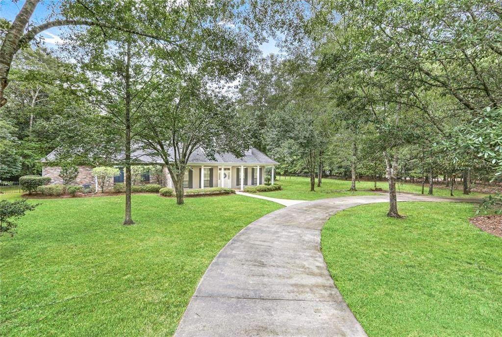 18375 Reeves Drive - Photo 1
