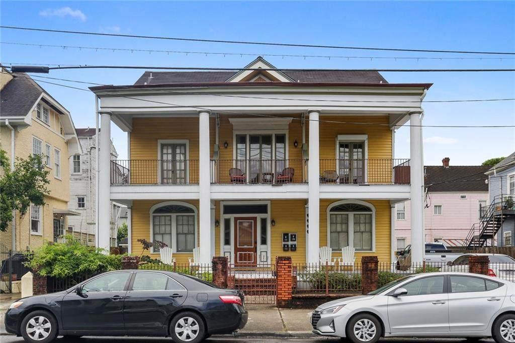 1722 Jackson Avenue - Photo 1