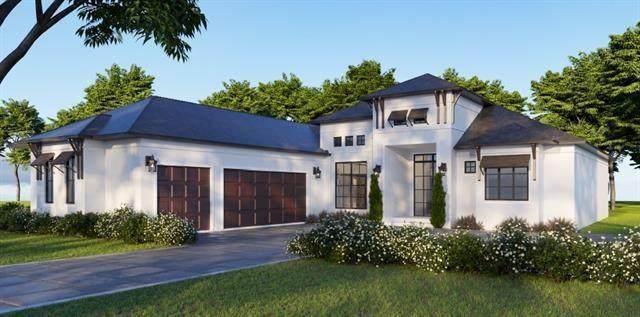 30517 Tupelo Pond, Springfield, LA 70462 (MLS #2306001) :: Turner Real Estate Group