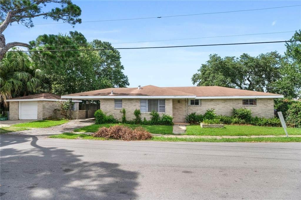 1500 Homestead Avenue - Photo 1