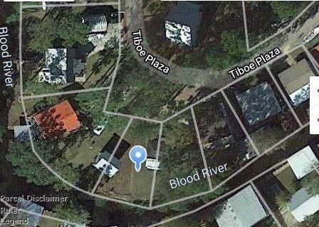 32018 Tiboe Plaza Street, Springfield, LA 70462 (MLS #2306352) :: Keaty Real Estate