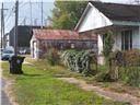 4228 Touro Street - Photo 8