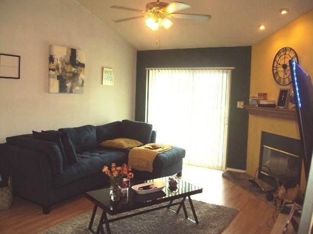 732 Village Road H, Kenner, LA 70065 (MLS #2306527) :: Amanda Miller Realty