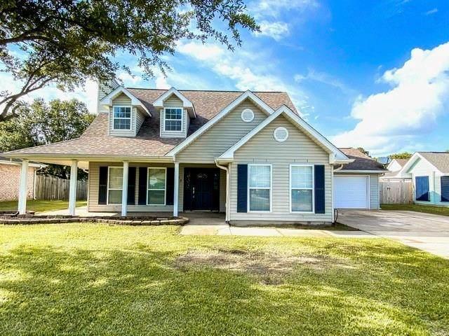 125 Bayou Estates Drive - Photo 1