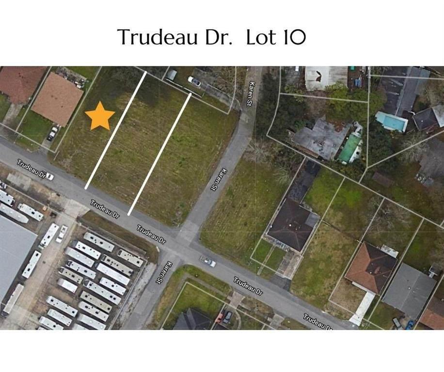 216 Trudeau Drive - Photo 1