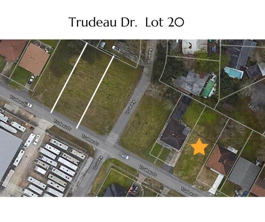 308 Trudeau Drive - Photo 1