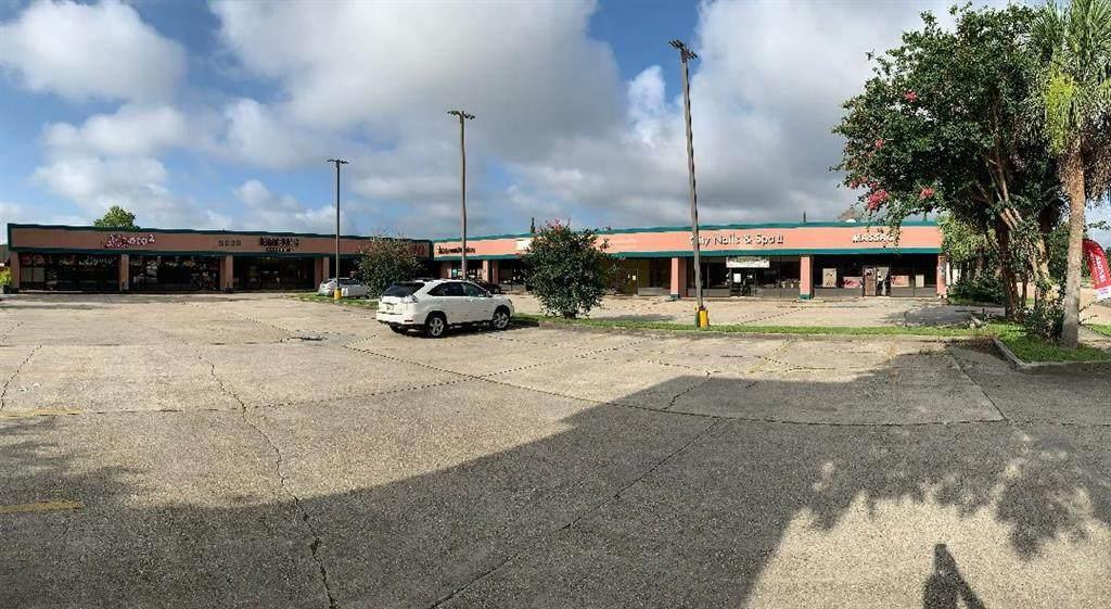 5608 Citrus Boulevard - Photo 1