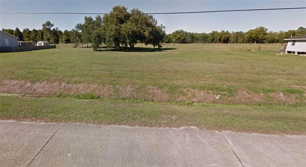 Lot 5 Old Safari Heights Drive - Photo 1