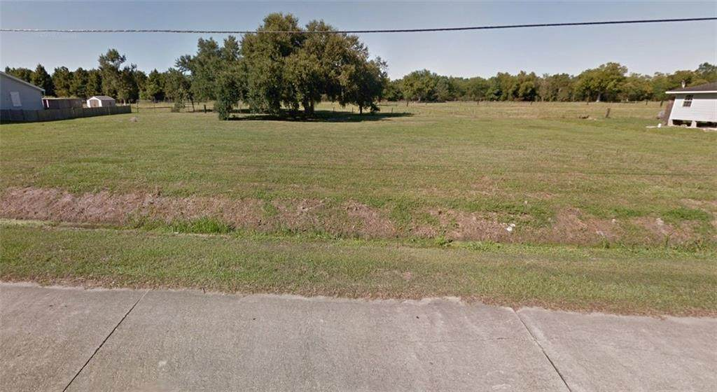 Lot 6 Old Safari Heights Drive - Photo 1