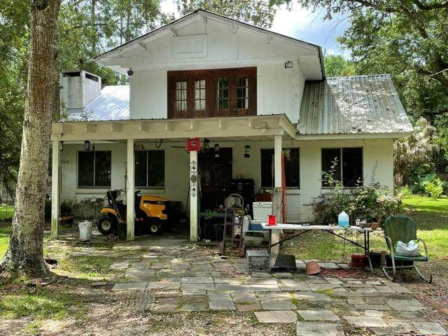 35334 Garden Drive - Photo 1