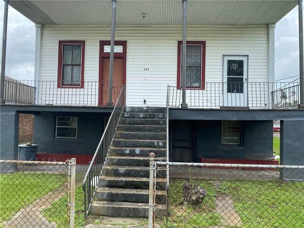 202 Hanson Place - Photo 1