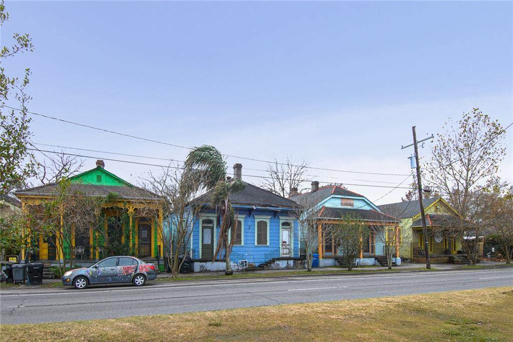 3014 St Claude Avenue - Photo 1