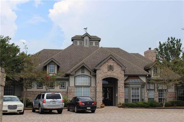 350 Emerald Forest Boulevard #23104, Covington, LA 70433 (MLS #2308465) :: Turner Real Estate Group