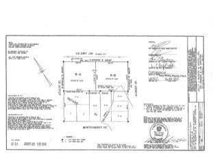 Lots 8-A Highway 190 Street, Mandeville, LA 70448 (MLS #2308471) :: United Properties
