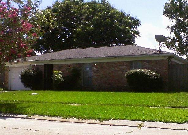 1824 Faith Place, Terrytown, LA 70056 (MLS #2308670) :: Top Agent Realty