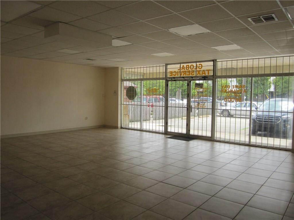 3511 Ames Boulevard - Photo 1