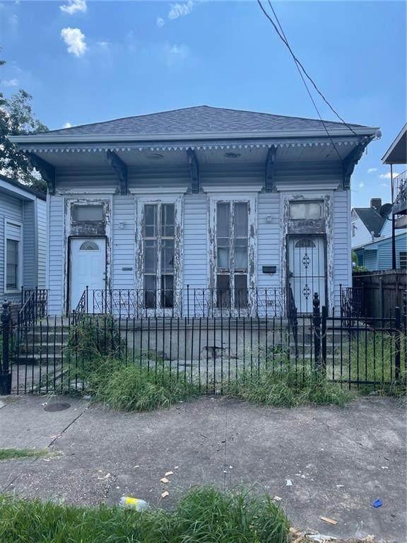 2228 Josephine Street - Photo 1