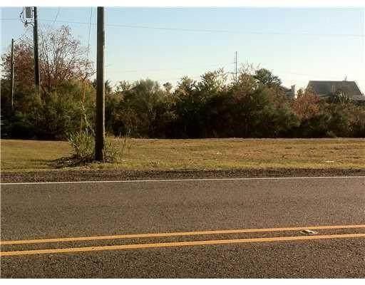 Slidell, LA 70458 :: United Properties