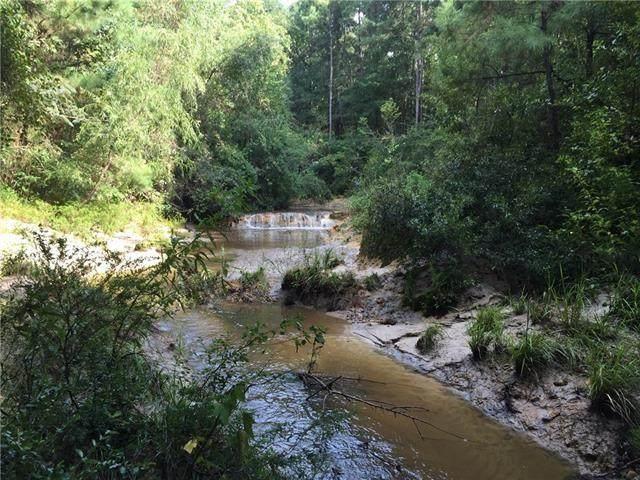 0 Clear Creek Lane, Covington, LA 70435 (MLS #2309039) :: Freret Realty