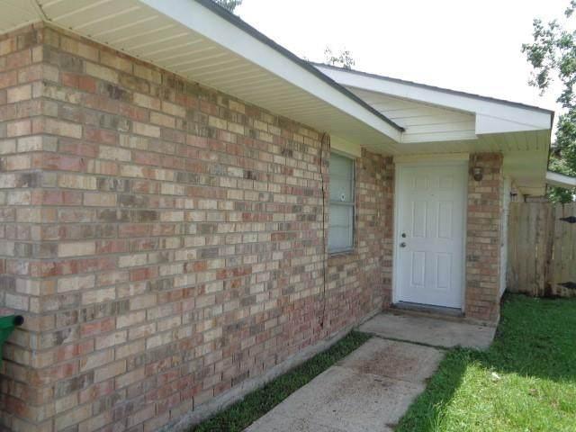 8890 Sunnyside Drive A, La Place, LA 70068 (MLS #2309093) :: Turner Real Estate Group